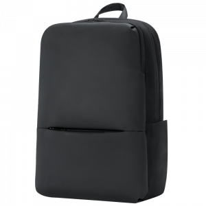Xiaomi Mi Business Backpack 2 (Čierny)