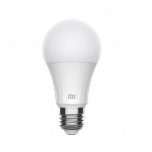 Mi Smart LED žiarovka (Cool White)