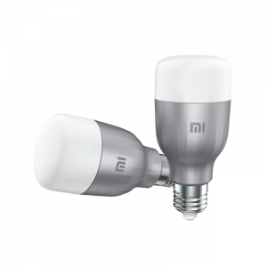 Mi Smart LED žiarovka Essential