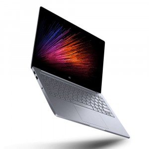 Xiaomi Mi Notebook Air 13""