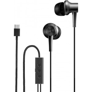 Xiaomi Mi ANC & Type-C In-Ear Earphones